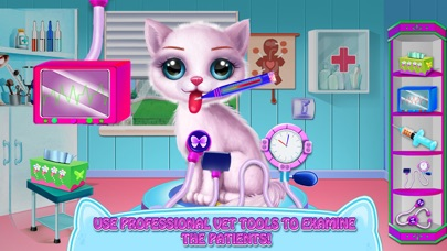 puppy dating games Host your game on kongregate an open platform for all web games get your games in front of thousands of users while monetizing through ads and virtual goods.
