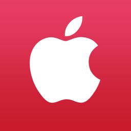 Ícone do app WWDC