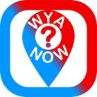 WYA-NOW icon