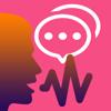聊天变声器-集录音和语音变声为一体的手机声音处理软件!