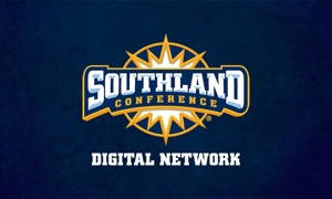 Southland Conference Network