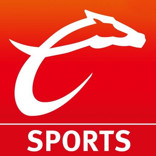 Caliente Sports