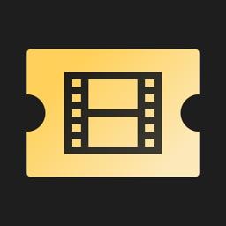 Cinemap