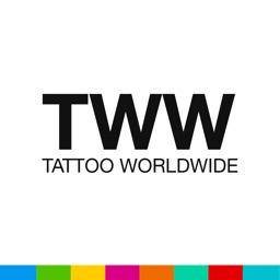 Tattoo Worldwide