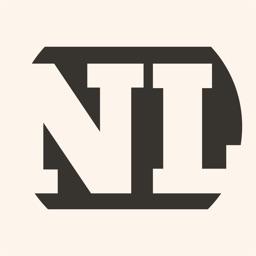 New Life Assembly | NJ