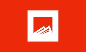 The Red Rocks Church App
