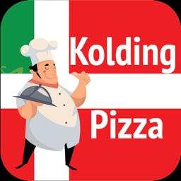 Kolding Pizza - 6000