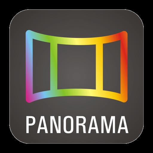 WidsMob Panorama-Фотостежок