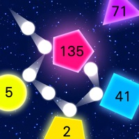 Codes for Geometry Balls Jump Hack