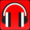 Sri Lanka Radios PRO - Sinhala