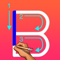 Codes for Trace Letters Level 2 Hack