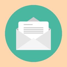 Business Letter Lite