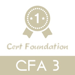 CFA Level 3 Test Prep
