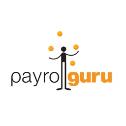 Payrollguru