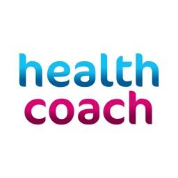 Healthcoach