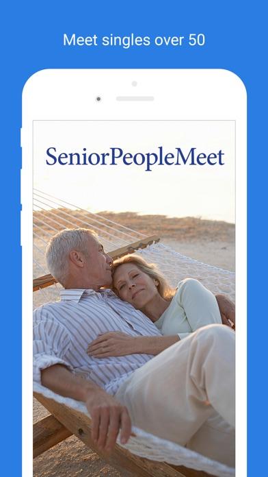 best dating app over 50