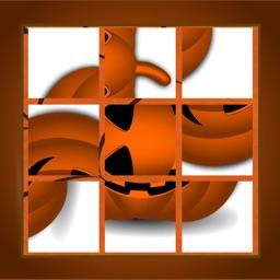 Halloween Puzzles!!