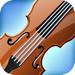 112.学习大提琴演奏