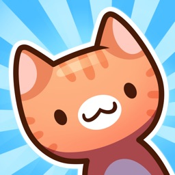 Cats The Game