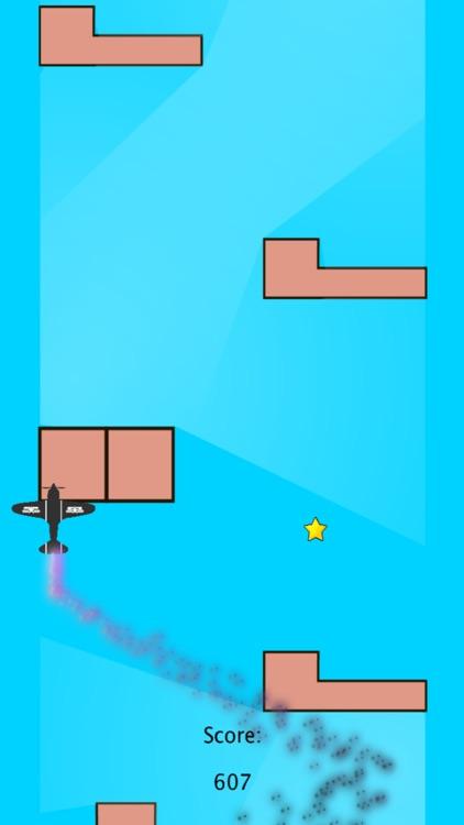 Go Block Plane screenshot-4