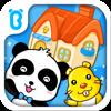 Wonderful Houses—BabyBus