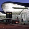 香港國際機場 - 航班資訊