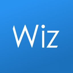 VoIP Wiz