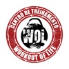 CT Workout of Life