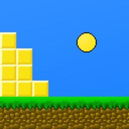 Break The Blocks - Puzzle Game