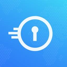 SaferVPN - Best VPN for WiFi