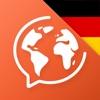 ドイツ語を学ぶ - Mondly
