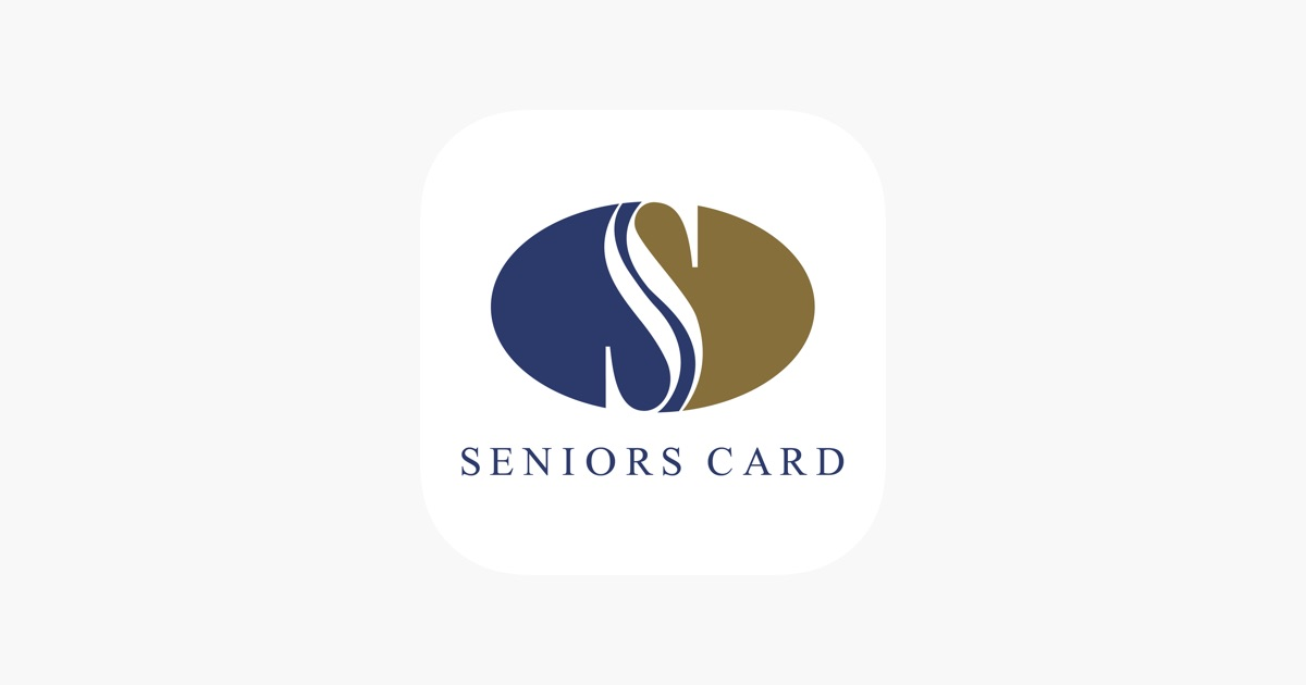 NSW Seniors Card on the App Store