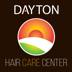 25.Dayton Hair Replacement Center