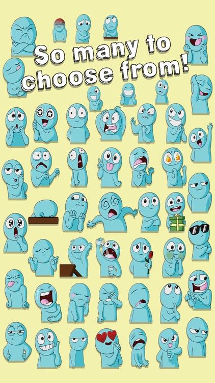 JameeMoji Emoji Keyboard