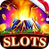 Funtrio Limited - Lotsa Slots: Casino SLOTS artwork