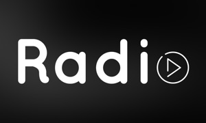 Radio Play by Radiomyme