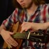 Mike Dawes Percussive Acoustic