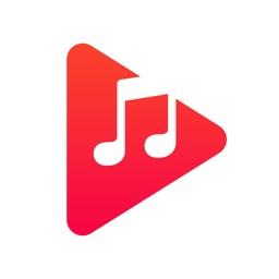 InMusic - Music Streaming