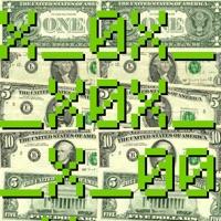 Codes for ATM Hacker Hack