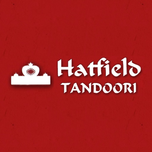 Hatfield Tandoori