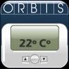 ORBIS ORUS GSM