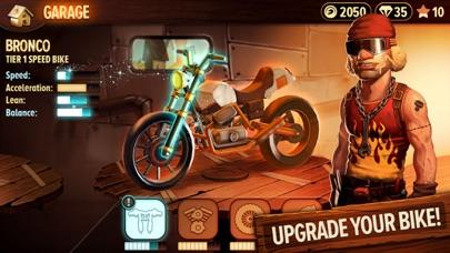 Trials Frontier app image
