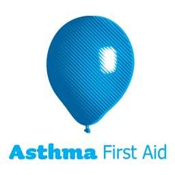 Asthma Foundation Qld and NSW – Asthma First Aid
