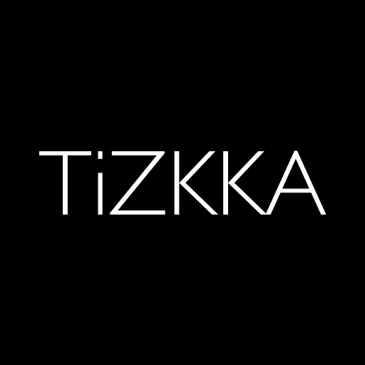 TiZKKA - The outfit ideas app