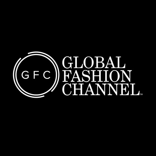 Global Fashion Channel