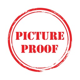 PictureProof