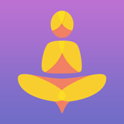 Oriental Relaxing Sounds - Sleep well, relieve stress with relaxation, keep calm and anxiety free, meditate and practice yoga with peaceful, healing and soothing ambient music icon