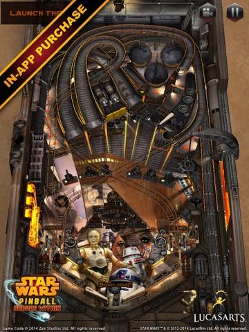 Star Wars™ Pinball 7のおすすめ画像5