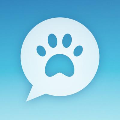 My Talking Pet Applications
