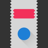 Codes for Reflexes - Endless Avoidance Game Hack